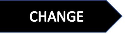 Challenge Choice Change