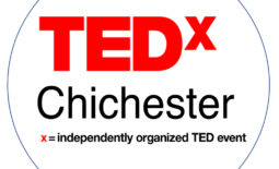 TEDx Talk – Key Messages