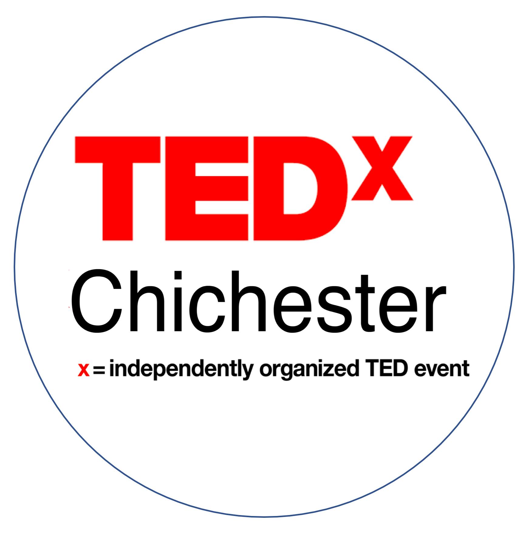 TEDx Talk – Key Messages